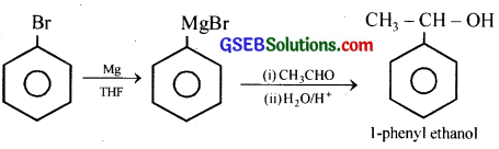 GSEB Solutions Class 12 Chemistry Chapter 12 Aldehydes, Ketones and Carboxylic Acids 32