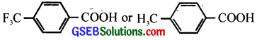 GSEB Solutions Class 12 Chemistry Chapter 12 Aldehydes, Ketones and Carboxylic Acids 9