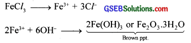 GSEB Solutions Class 12 Chemistry Chapter 13 Amines 10