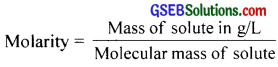 GSEB Solutions Class 12 Chemistry Chapter 2 Solutions img 13