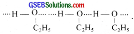 GSEB Solutions Class 12 Chemistry Chapter 2 Solutions img 30