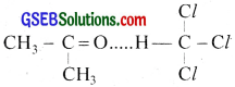 GSEB Solutions Class 12 Chemistry Chapter 2 Solutions img 32