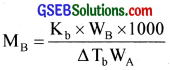 GSEB Solutions Class 12 Chemistry Chapter 2 Solutions img 42