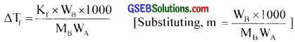 GSEB Solutions Class 12 Chemistry Chapter 2 Solutions img 48