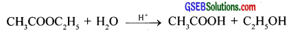 GSEB Solutions Class 12 Chemistry Chapter 4 Chemical Kinetics img 23