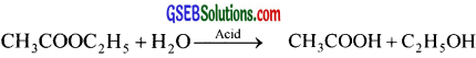 GSEB Solutions Class 12 Chemistry Chapter 4 Chemical Kinetics img 29