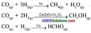 GSEB Solutions Class 12 Chemistry Chapter 5 Surface Chemistry img 14