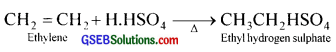 GSEB Solutions Class 12 Chemistry Chapter 11 Alcohols, Phenols and Ehers 23