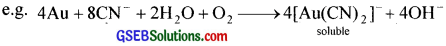 GSEB Solutions Class 12 Chemistry Chapter 9 Coordination Compounds img 55