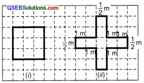 GSEB Solutions Class 6 Maths Chapter 10 Mensuration Ex 10.1 img 7