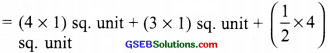 GSEB Solutions Class 6 Maths Chapter 10 Mensuration Ex 10.2 img 6