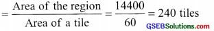 GSEB Solutions Class 6 Maths Chapter 10 Mensuration Ex 10.3 img 13