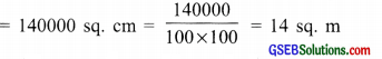GSEB Solutions Class 6 Maths Chapter 10 Mensuration Ex 10.3 img 4