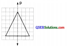 GSEB Solutions Class 6 Maths Chapter 13 Symmetry Ex 13.2 img 14