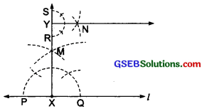 GSEB Solutions Class 6 Maths Chapter 14 Practical Geometry Ex 14.4 img 33