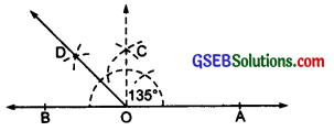 GSEB Solutions Class 6 Maths Chapter 14 Practical Geometry Ex 14.6 img 10