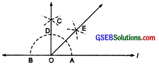GSEB Solutions Class 6 Maths Chapter 14 Practical Geometry Ex 14.6 img 3