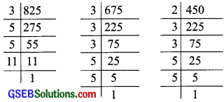 GSEB Solutions Class 6 Maths Chapter 3 Playing With Numbers Ex 3.7 img-2