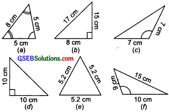 GSEB Solutions Class 6 Maths Chapter 5 Understanding Elementary Shapes Ex 5.6 img-3