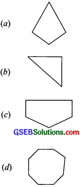 GSEB Solutions Class 6 Maths Chapter 5 Understanding Elementary Shapes Ex 5.8 img-2