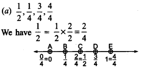 GSEB Solutions Class 6 Maths Chapter 7 Fractions Ex 7.2 img-2