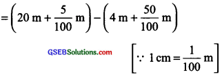 GSEB Solutions Class 6 Maths Chapter 8 Decimals ex 8.6 img 12