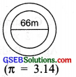 GSEB Solutions Class 7 Maths Chapter 11 Perimeter and Area Ex 11.3 8