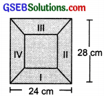 GSEB Solutions Class 8 Maths Chapter 11 Mensuration Ex 11.2 img 8