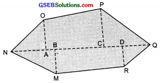 GSEB Solutions Class 8 Maths Chapter 11 Mensuration Intext Questions img 12