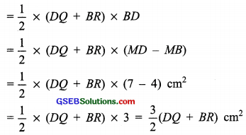 GSEB Solutions Class 8 Maths Chapter 11 Mensuration Intext Questions img 18