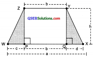 GSEB Solutions Class 8 Maths Chapter 11 Mensuration Intext Questions img 4