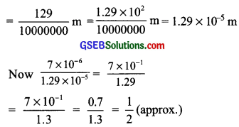 GSEB Solutions Class 8 Maths Chapter 12 Exponents and Powers Intext Questions img 2