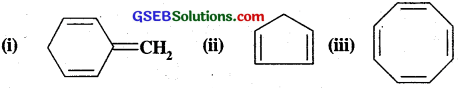 GSEB Solutions Class 11 Chemistry Chapter 13 Hydrocarbons 14