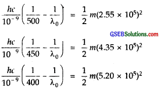 GSEB Solutions Class 11 Chemistry Chapter 2 Structure of Atom img 46