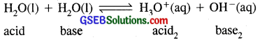 GSEB Solutions Class 11 Chemistry Chapter 9 Hydrogen 13