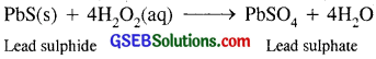 GSEB Solutions Class 11 Chemistry Chapter 9 Hydrogen 15