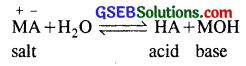 GSEB Solutions Class 11 Chemistry Chapter 9 Hydrogen 23