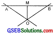 GSEB Solutions Class 11 Maths Chapter 10 Straight Lines Miscellaneous Exercise img 25