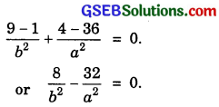 GSEB Solutions Class 11 Maths Chapter 11 Conic Sections Ex 11.3 img 2