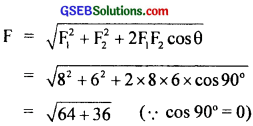 GSEB Solutions Class 11 Physics Chapter 5 Laws of Motion img 3