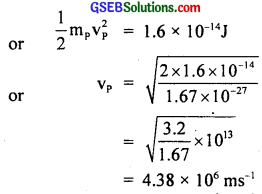 GSEB Solutions Class 11 Physics Chapter 6 Work, Energy and Power img 7