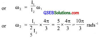 GSEB Solutions Class 11 Physics Chapter 7 System of Particles and Rotational Motion img 18
