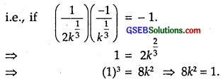 GSEB Solutions Class 12 Maths Chapter 6 Application of Derivatives Ex 6.3 15