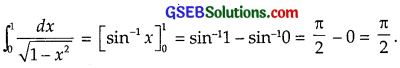 GSEB Solutions Class 12 Maths Chapter 7 Integrals Ex 7.9 img 9