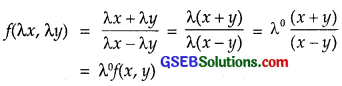 GSEB Solutions Class 12 Maths Chapter 9 Differential Equations Ex 9.5 img 7