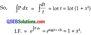 GSEB Solutions Class 12 Maths Chapter 9 Differential Equations Ex 9.6 img 9