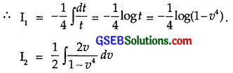 GSEB Solutions Class 12 Maths Chapter 9 Differential Equations Miscellaneous Exercise img 5