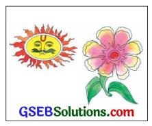 GSEB Solutions Class 6 Hindi Chapter 5 धरती को महकाएँ 2