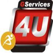 Gservices Free Website Design and Development