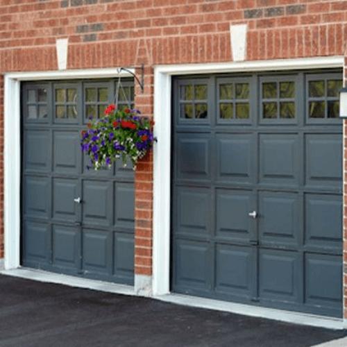 Garage Door Color Ideas on Garage Door Color Ideas  id=53945